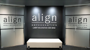 New Name, Same Excellence: Why We're Now Align Orthodontics